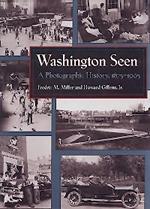 Washington Seen